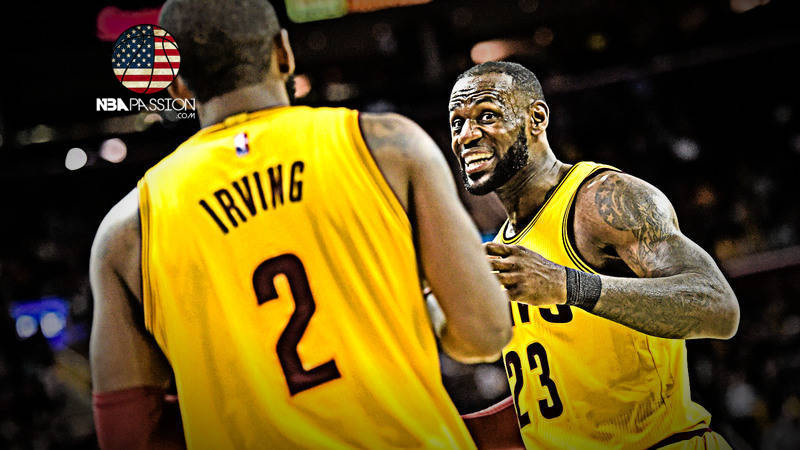kyrie-irving-lakers