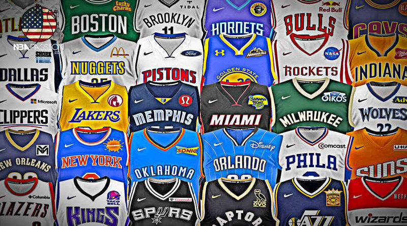 nbapassion-news-nba-power-rankings