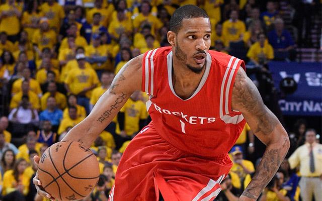 Phoenix Suns-Celtics-Rockets-Trevor-Ariza