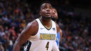Manuale Denver Nuggets: sarà ancora chiave l'esperienza di Paul Millsap?