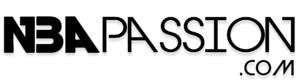 NBAPassion.com Pronostici NBA