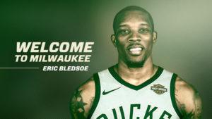 bledsoe-primo-nome-mercato-NBA