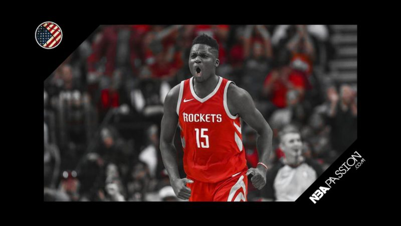 nbapassion-approfondimenti-clint-capela-houston-rockets