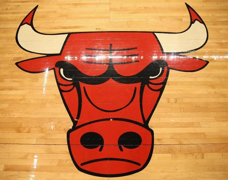 Chicago Bulls 2018/2019