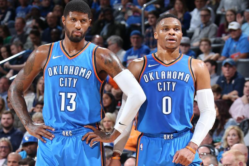 warriors-thunder-Playoffs NBA