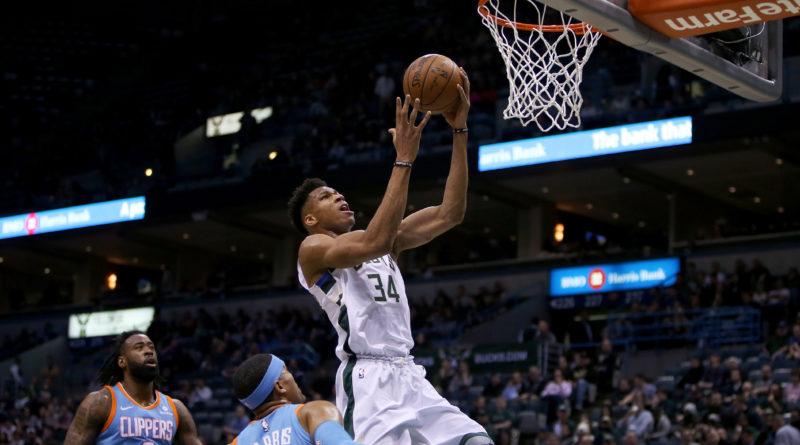 Clippers-Bucks-Celtics-Bucks streaming