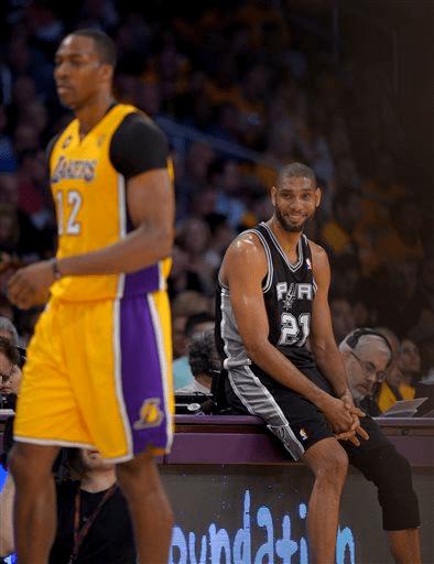 NBA e bullismo: quando i volti noti della Lega sono un punto di riferimento per chi è vittima dei bulli -