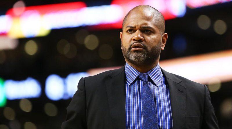 Coach Bickerstaff ha cominciato al meglio la propria avventura ai Memphis Grizzlies