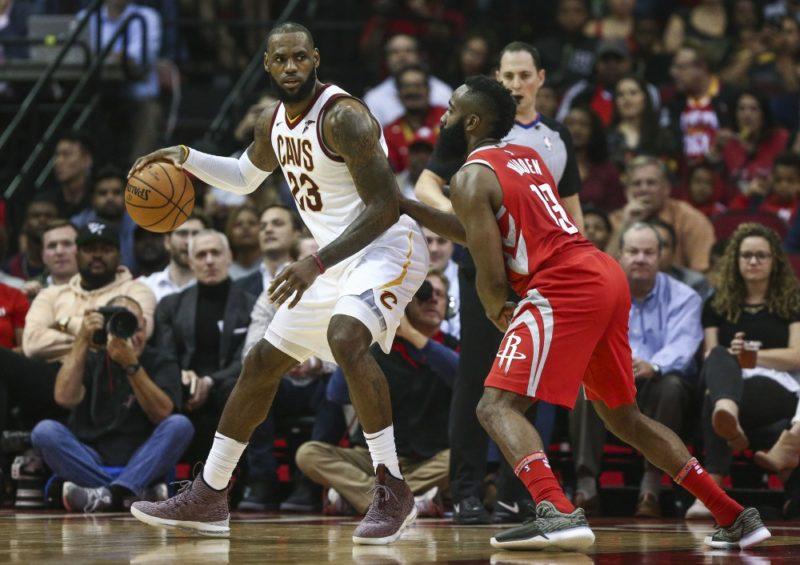 Pronostici Marcatori NBA