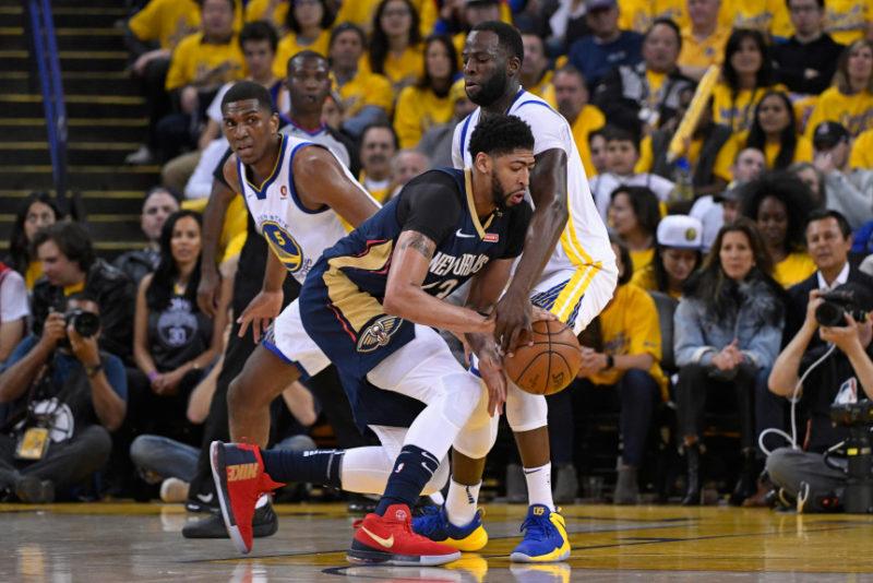 Playoff Dunkest-Dunkest NBA-Fantabasket