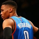 Chi è Russell Westbrook