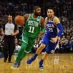 Pronostici NBA 18-19
