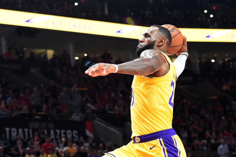 Calendario Nba 2020.Nbapassion Approfondimenti Mercato Nba News