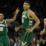 Bucks-Raptors-Giannis