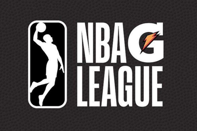 """L NBA G-League lancia il """"Select Contract""""  i dettagli e2048b812fdc"""
