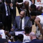 Knicks-Grizzlies dal sapore dolcissimo per il team della Grande Mela. Nella notte Kanter e Mudiay hanno trascinato i newyorchesi alla terza vittoria consecutiva.