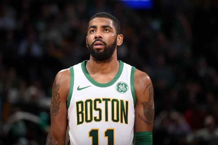 Celtics-Pelicans