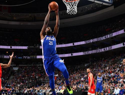 Embiid-dunk-canestro