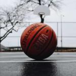scommesse-nba-scommesse-basket-pallone-basket