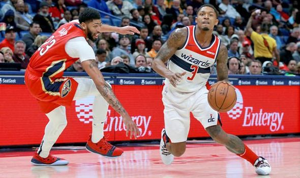 Trade Deadline NBA 2019-beal-davis