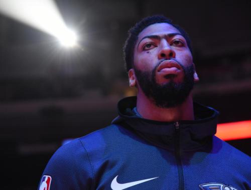 Lakers-Davis-Lakers-Pelicans