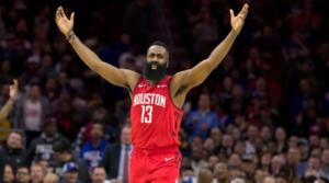 houston-rockets.harden