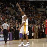 Kobe-81-punti