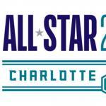 Esclusi All-Star game