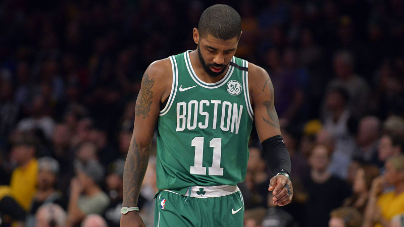 boston-celtics-rumors-Irving Celtics opzione