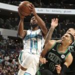 kemba walker celtics-Analisi Swot dei Boston Celtics