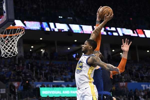 "Post Thunder-Warriors, Kerr: ""La sconfitta con i Suns ci ha aperto gli occhi"""