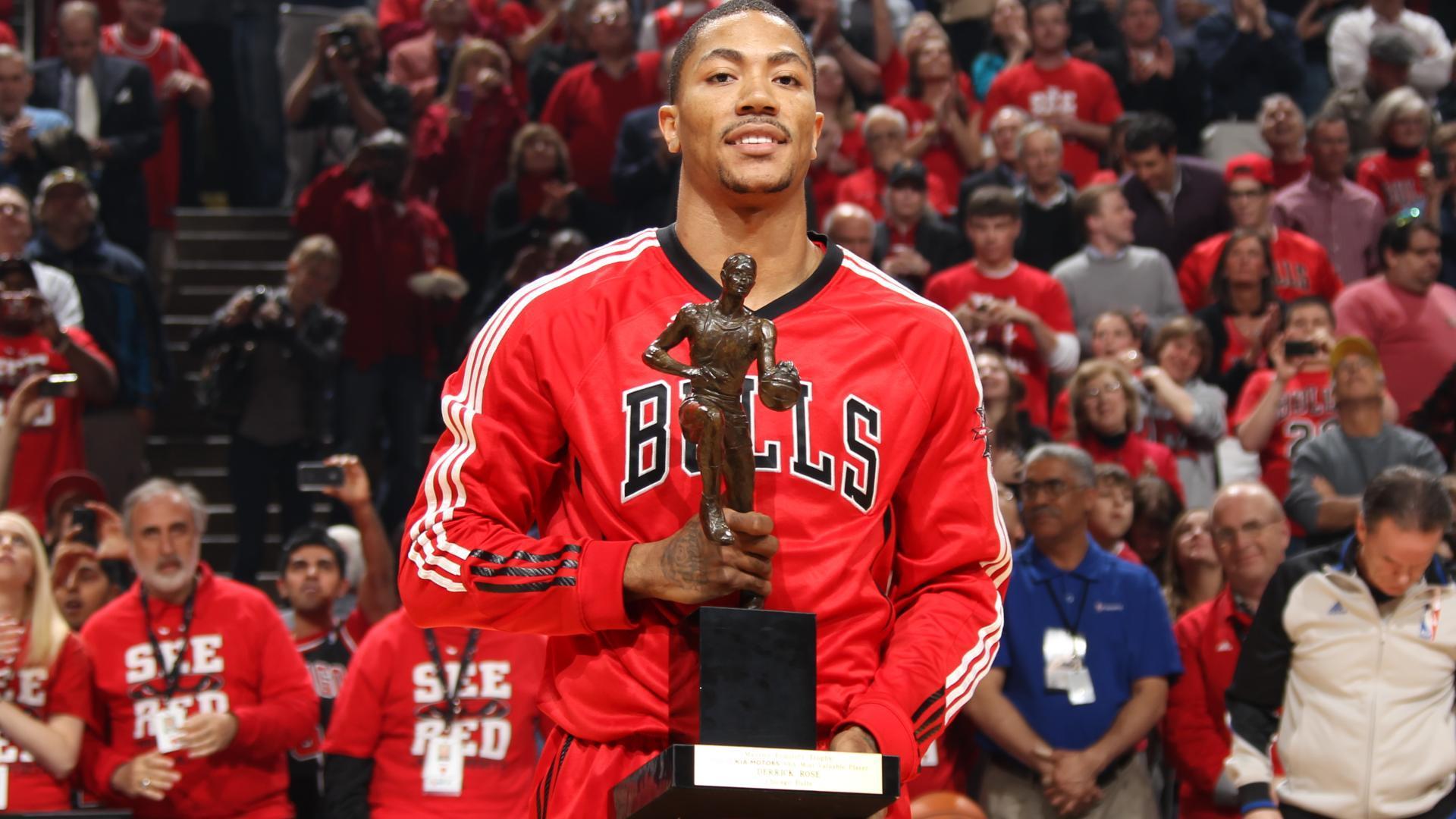 MVP-derrick-rose