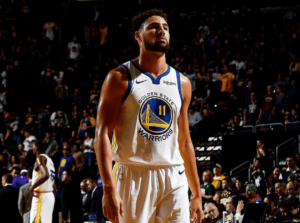 Warriors-Raptors gara 6: Klay Thompson è nuovamente eroico, ma il ginocchio fa crac