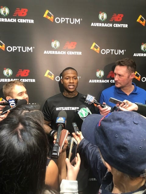 Terry-Rozier-intervista