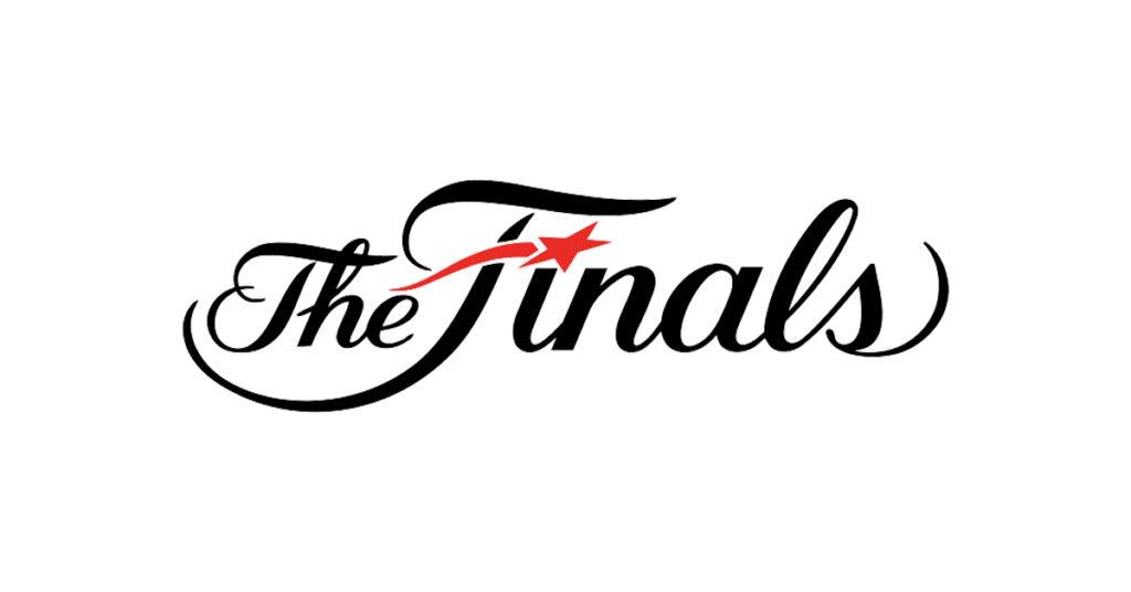 arbitri nba finals