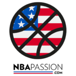 nbapassion-logo