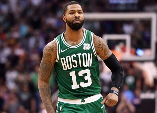 marcus morris clippers