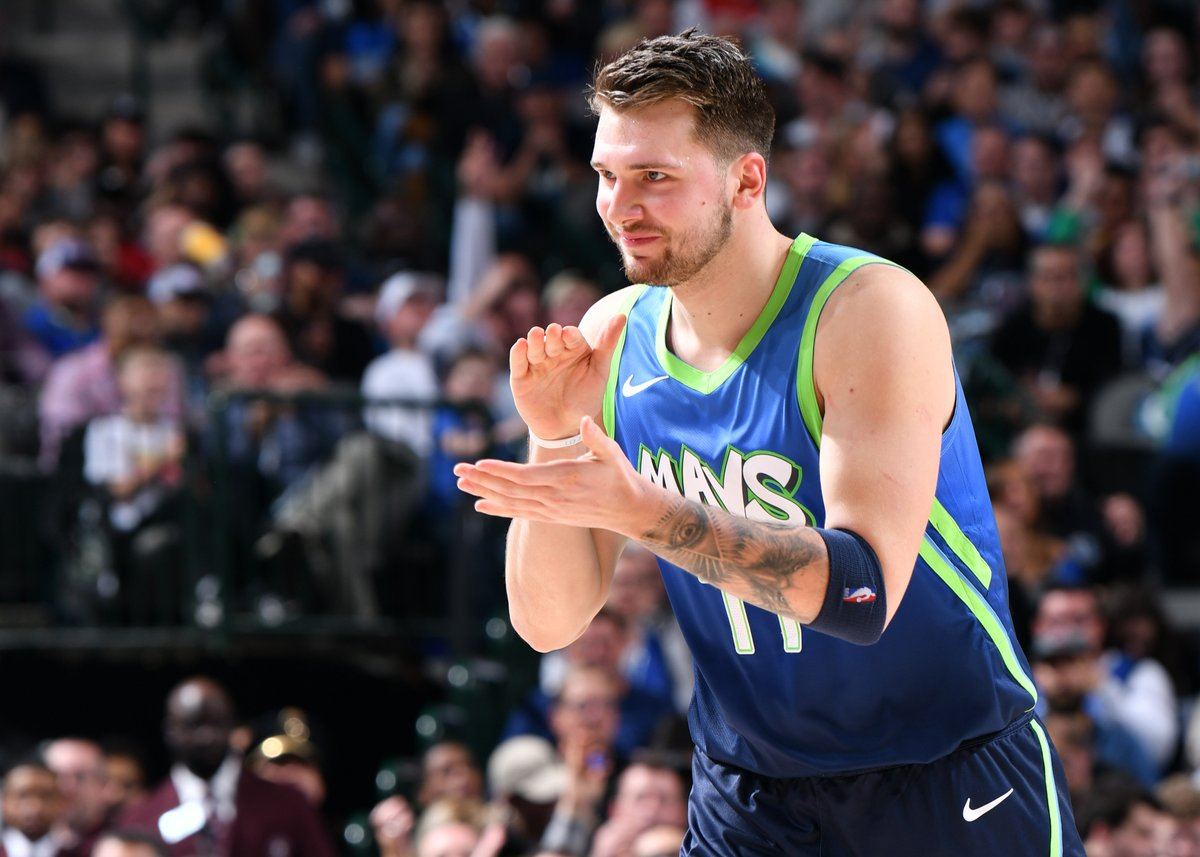luka doncic larry bird