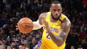 Il nuovo LeBron James: l'adattamento alle mutazioni dell'NBA