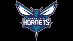 charlotte hornets storia