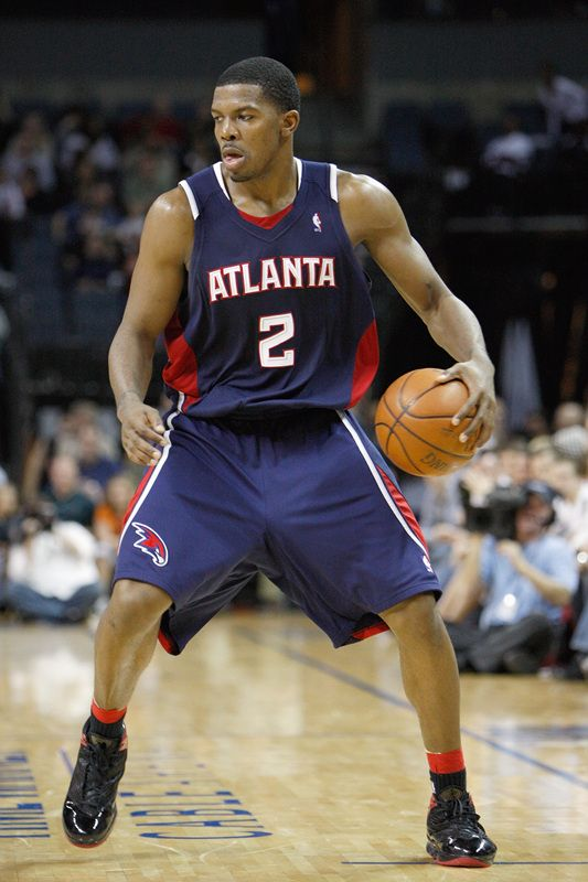 migliori giocatori Atlanta Hawks