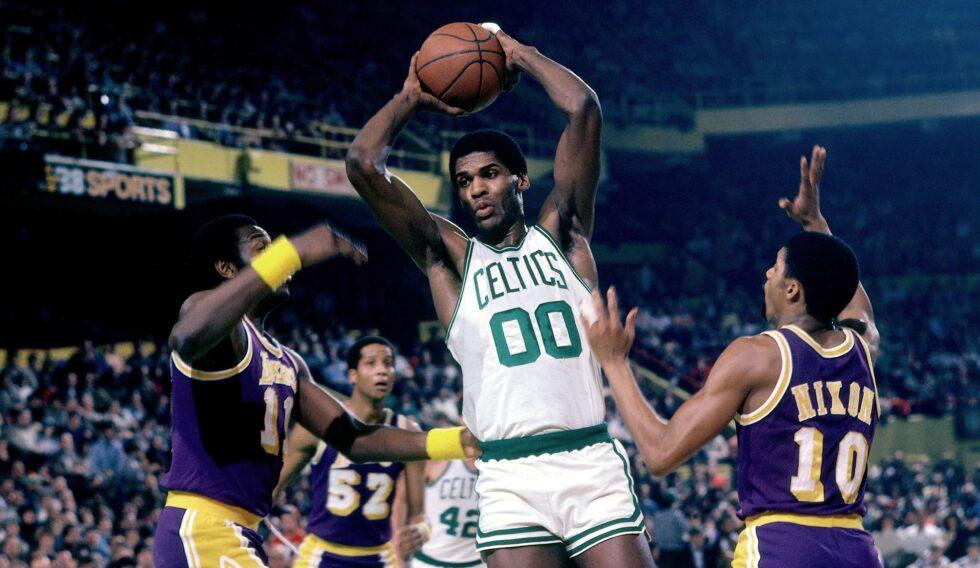 Boston Celtics migliori giocatori