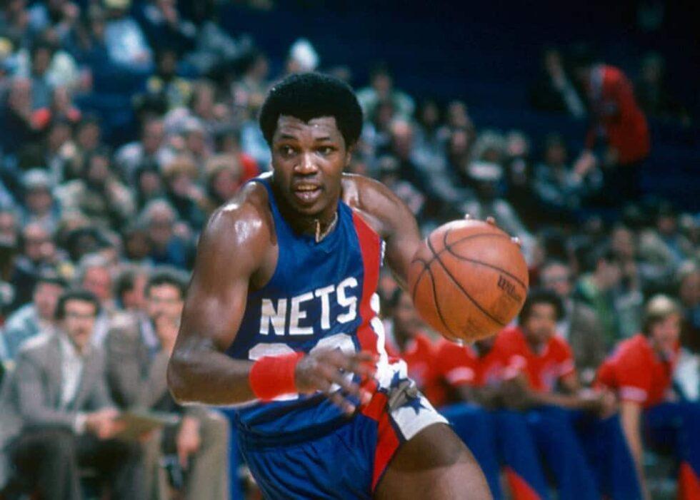 I 10 migliori giocatori di sempre dei Brooklyn Nets | Nba Passion