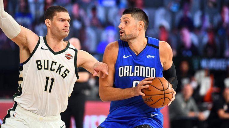 5 migliori giocatori NBA che meritano di più