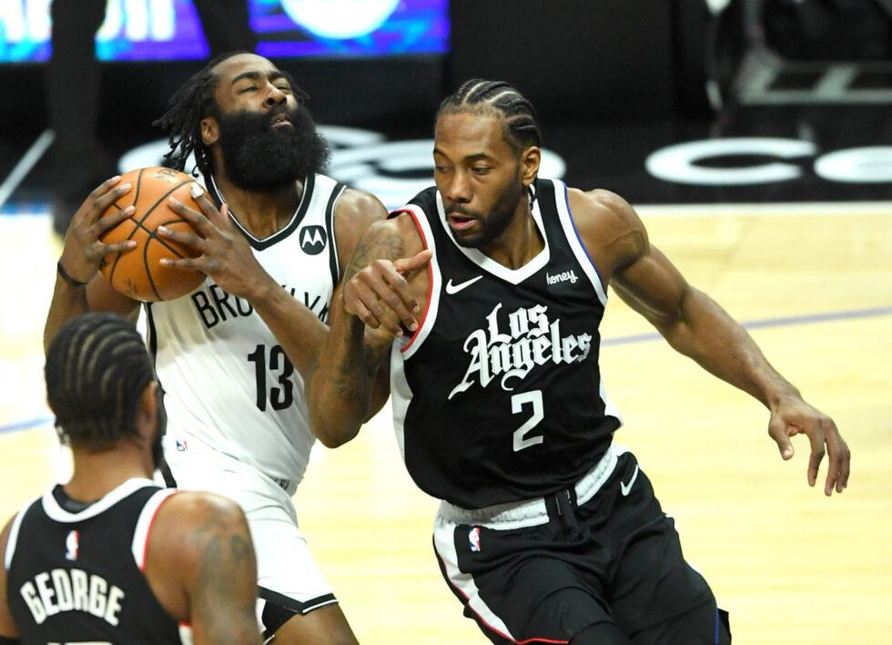 I-Brooklyn-Nets-trovano-la-sesta-vittoria-consecutiva-dopo-un-viaggio-di-cinque-partite-ad-ovest